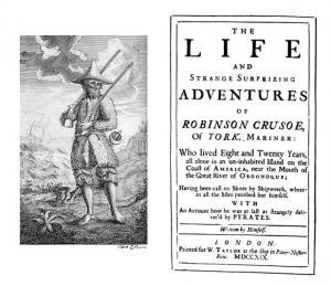 Robinson_Crusoe_1719_1st_edition_0.jpg