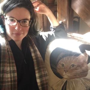 allison and chawton cat cushion_0.jpeg