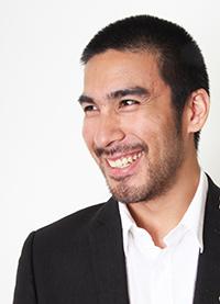 SCI_UIC_Alejandro Acierto_biopic_200x.jpg