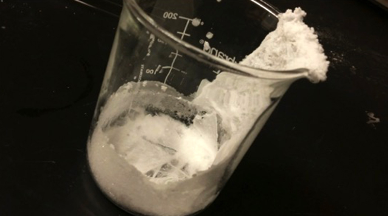 ASCI_april+nicole_profile_sodium acetate_800x.jpg