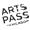 ArtsPass Partner