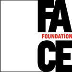 Logo_FACE_Foundation.png