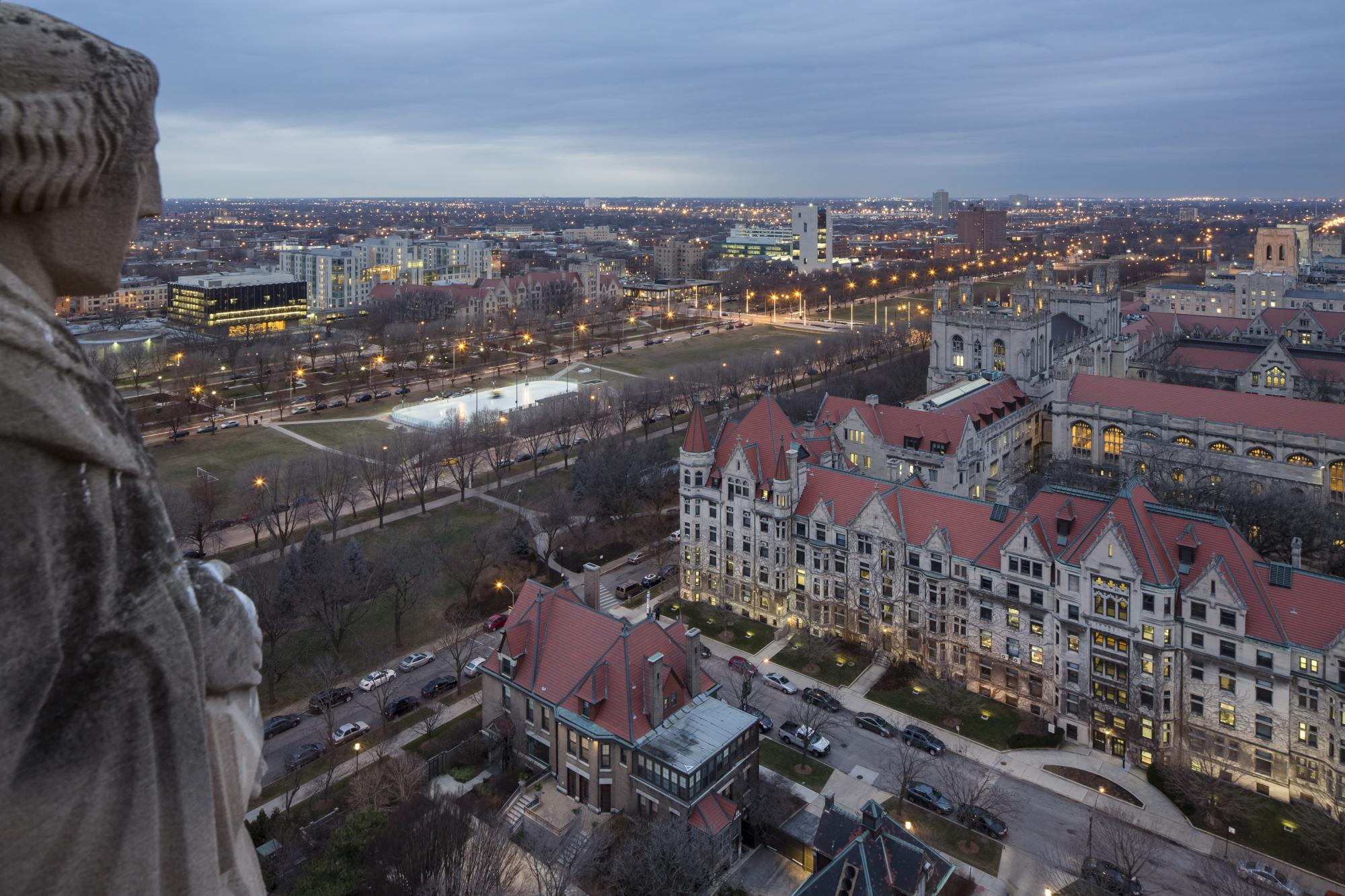 University of Chicago photo by Tom Rossiter.jpg