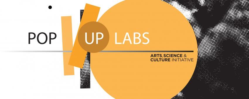 Pop-Up Labs