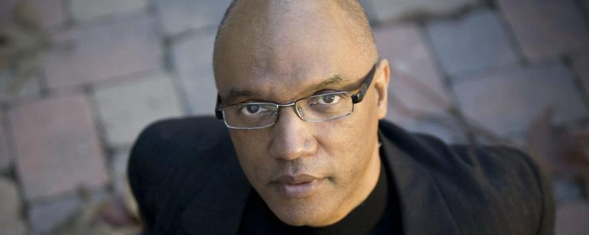 Billy Childs Quintet