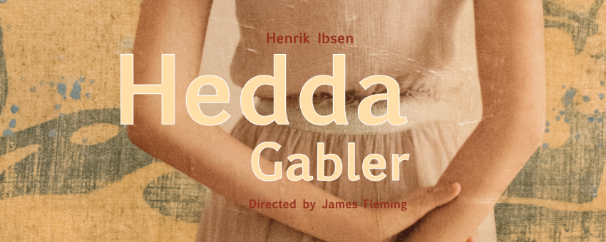 hedda gabler drowning in herself August strindbergs miss julie suicide novel english literature to see [jean's entire sex] drowning in a hedda gabler kills herself because she.