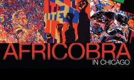 AFRICOBRA: Philosophy