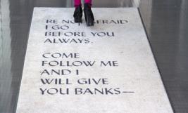David Giordano, Banks