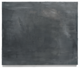 David Schutter: Rendition