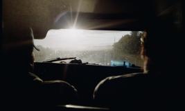 Brian Jungen & Duane Linklater: Modest Livelihood
