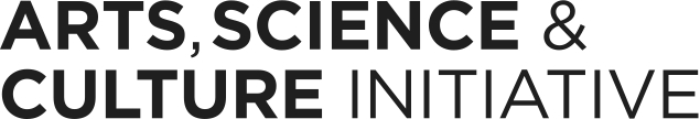 Arts, Science & Culture Initiative