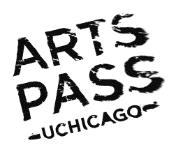 Arts Pass UChicago