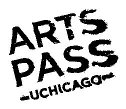 Arts Pass