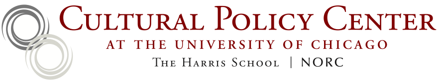 Cultural Policy Center