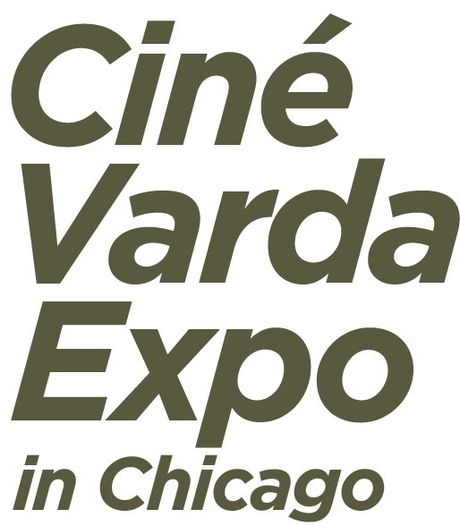 CinéVardaExpo in Chicago
