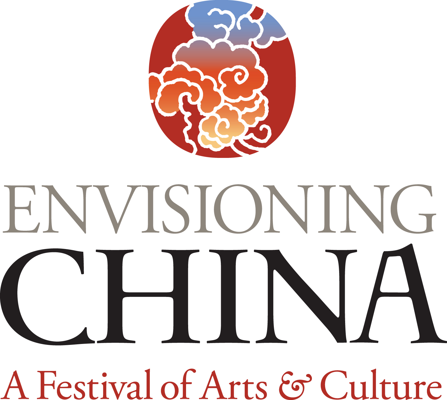 Envisioning China: A Festival of Arts & Culture