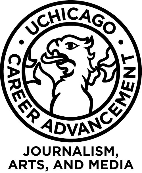 UChicago Careers in Journalism, Arts & Media (UCIJAM)