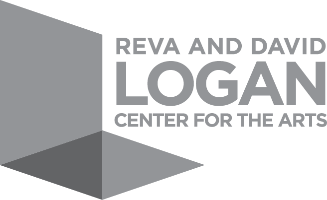 Reva and David Logan Center for the Arts