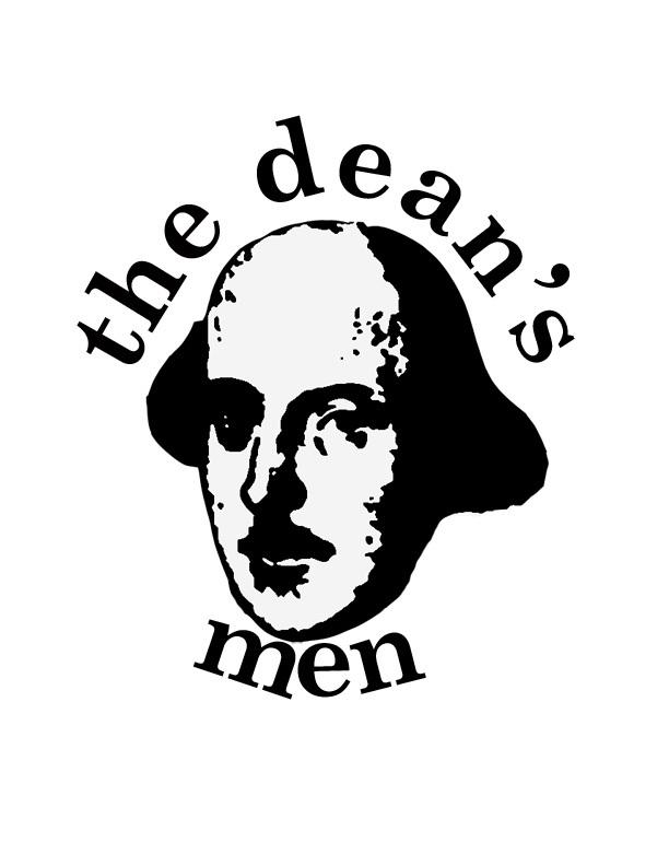 The Deans Men