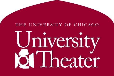 University Theater