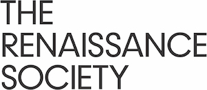 The Renaissance Society logo